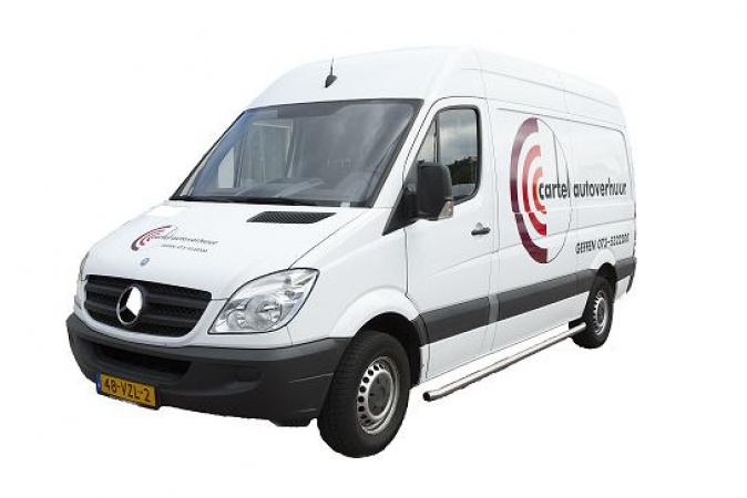 categorie-4-mb-sprinter